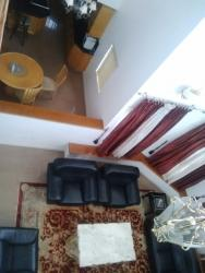 Asso Villa, Agodi Gra., Agodi, Ibadan, Oyo, Detached Duplex for Sale
