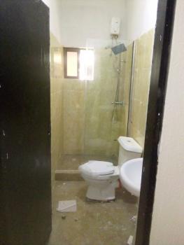 Brand New Mini Flat, Lekki Phase 1, Lekki, Lagos, Mini Flat for Rent