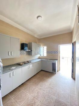 3 Bedroom Flat, Ikota, Lekki, Lagos, Flat / Apartment for Sale