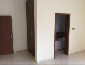 Excellent Brand New Service 3 Bedroom Apartment, By Family Worship Center, Wuye, Abuja, Flat / Apartment for Rent