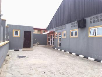 3 Bedroom Detached Bungalow  Ultra Modern Bakery, Chevron Toll Gate By Orchid, Lekki Phase 1, Lekki, Lagos, Detached Bungalow for Sale