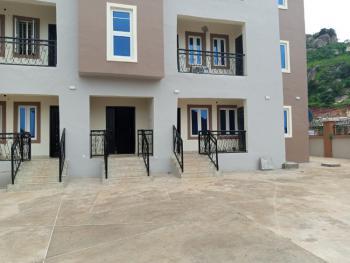 Luxury 2 Bedroom Flat, Dawaki Extension, Dawaki, Gwarinpa, Abuja, Flat / Apartment for Rent