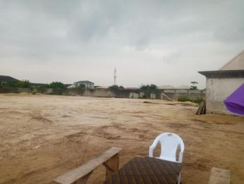 32 Plots of Land, Back of Readington School, Olokonla, Ajah, Lagos, Residential Land for Sale