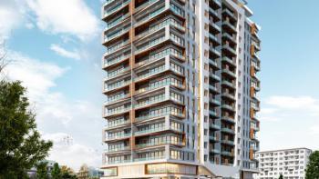 Luxury 4 Bedroom Maisonette and Penthouse (off Plan), Banana Island, Ikoyi, Lagos, Flat / Apartment for Sale
