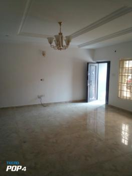 Brand New Exquisitely Finished 3 Bedroom, Jahi, Abuja, Flat / Apartment for Rent