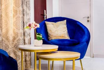 Luxury 3 Bedroom Apartment, Oniru, Victoria Island (vi), Lagos, Flat / Apartment Short Let