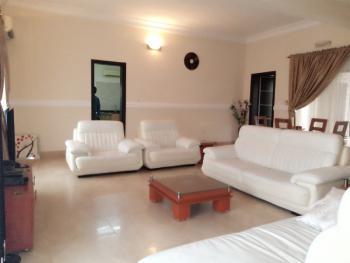 Three Bedrooms, Place Road, Oniru, Victoria Island (vi), Lagos, Flat / Apartment Short Let