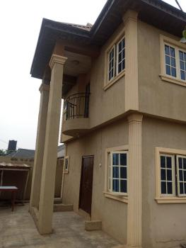2 Bedroom Flat, Victory Estate, Magboro, Ogun, Flat / Apartment for Rent