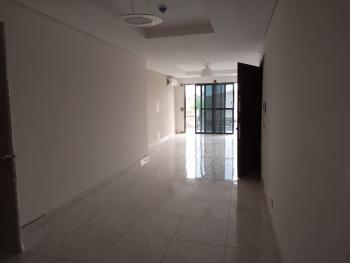 Newly Built 6 Units of 3 Bedroom Apartment with a Room Bq for Each, Off Chief Yesufu Abiodun Street, Oniru, Victoria Island (vi), Lagos, Flat / Apartment for Rent