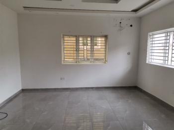 Very Clean 2 Bedroom Flat in a Floodless Estate Facing Expressway, Eleganza Gardens Opposite, Vgc, Lekki, Lagos, Flat / Apartment for Rent