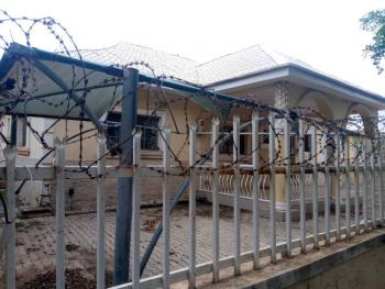3 Bedroom Detached Bungalow, Wumba, Abuja, Detached Bungalow for Sale