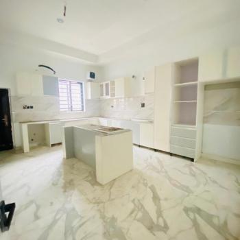 5 Bedroom Detached Duplex Now Selling, Ikota, Lekki, Lagos, Semi-detached Duplex for Sale