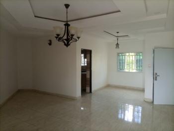 Very Sharp Brand New 2 Bedroom Flat, Utako, Abuja, Flat / Apartment for Rent