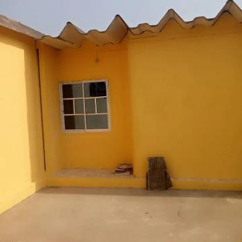 House, Festac, Festac, Amuwo Odofin, Lagos, Semi-detached Bungalow for Sale