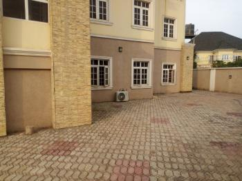 Luxury 2 Bedroom Flat, Durumi, Abuja, Flat / Apartment for Rent
