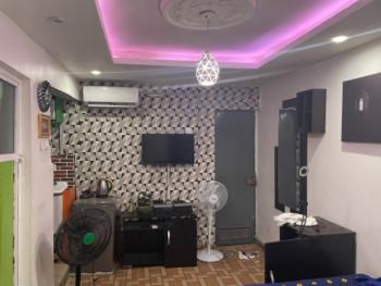 Luxury Room Self Contained Apartment, Ilaje Road, Akoka, Yaba, Lagos, Hotel / Guest House Short Let