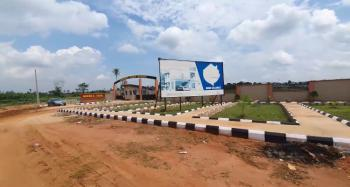 Secure The Most Affordable C of O Land in Well Organized Estate., a Top Notch Land Close to Several Gated Estates, International Brewery, Mowe Ofada, Ogun, Mixed-use Land for Sale