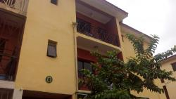 2 Bedroom Well Finished Flat, Yayale Estate  Very Close to Metrocity Estate By Kabusa Junction, Apo, Abuja, Flat / Apartment for Sale
