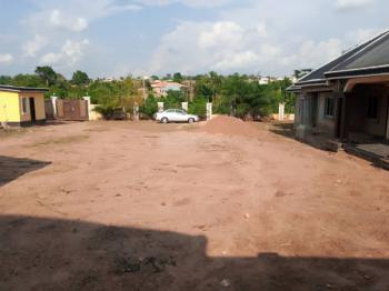 Beautiful Hotel, Owo, Ondo, Hotel / Guest House for Sale