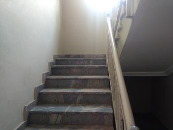 Luxury 5 Bedroom Semi Detached Duplex, Wuse 2, Abuja, Semi-detached Duplex for Rent