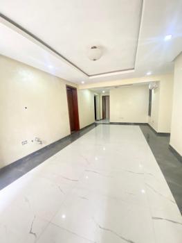 2 Bedroom Apartment, Ikoyi, Lagos, Block of Flats for Sale
