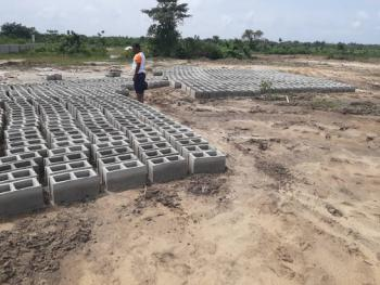 Plots of Land Available, Ode Omi, Ibeju Lekki, Lagos, Mixed-use Land for Sale