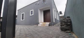 3 Bedroom Bungalow, in Abraham Adasanya Estate, Lekki Phase 2, Lekki, Lagos, Detached Bungalow for Sale