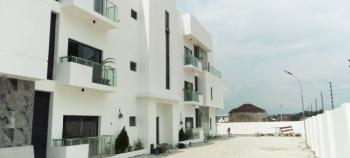 6  Units of 2 Bedroom Apartments, Gilmore, Jahi, Abuja, Flat / Apartment for Sale