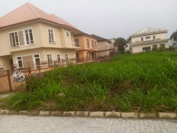 658sqm of Land in a Choice Estate and Secured Location, Pearl Garden Estate, By Monastery Road, Back of Novera Shoprite, Sangotedo, Ajah, Lagos, Residential Land for Sale