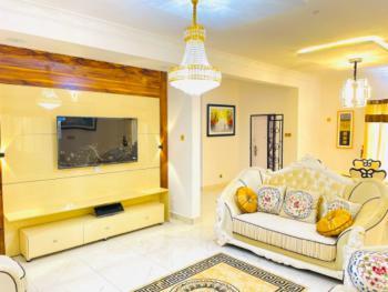 3 Bedroom Duplex with a Snooker, Lekki Phase 1, Lekki, Lagos, Detached Duplex Short Let