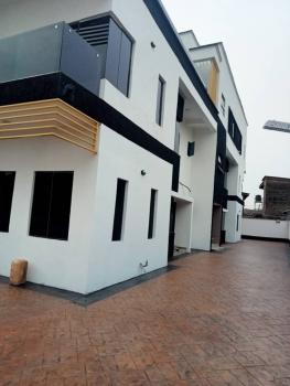 Fantastic Luxury & Sparkling 2 Bedroom Flat, Off College Road, Ogba, Ikeja, Lagos, Flat / Apartment for Sale