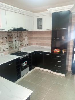 Luxury 2 Bedroom Duplex with Bq Available, Ikate, Ikate, Lekki, Lagos, Flat / Apartment for Rent