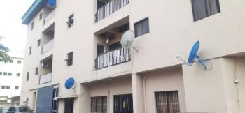 Luxury Block of Flats/offices with Excellent Facilities, Madiana Close, Wuse 2, Abuja, Block of Flats for Sale