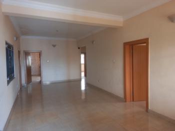 3 Bedroom Flat, Idiroko Estate, Ilaje, Ajah, Lagos, Terraced Duplex for Rent