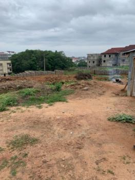3000sqm Cofo Land, Guzape District, Abuja, Residential Land for Sale