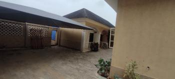 Self Contain, 15 Obalemisoro Street, Ilaje, Ajah, Lagos, Self Contained (single Rooms) for Rent