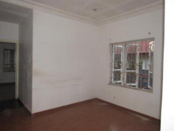 Newly Renovated 2 Bedroom Flat (upstairs), Opic, Isheri North, Lagos, Flat / Apartment for Rent