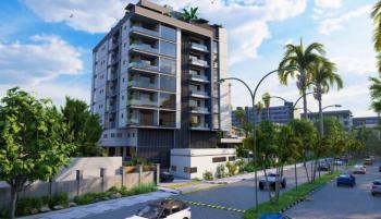 Luxury 4 Bedroom Maisonette (off Plan), Banana Island, Ikoyi, Lagos, Flat / Apartment for Sale
