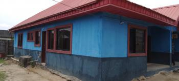 Large 3 Bedrooms, Palmsbay Estate, Abijo, Lekki, Lagos, Semi-detached Bungalow for Rent