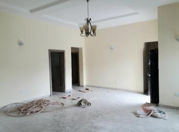 Newly Built 2-bedroom Bungalow with Guest Toilet + Bq (self Compound), Arab Road, Kubwa, Abuja, Semi-detached Bungalow for Rent