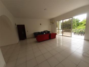 Clean 3 Bedroom Flat, Utako, Abuja, Flat / Apartment for Rent