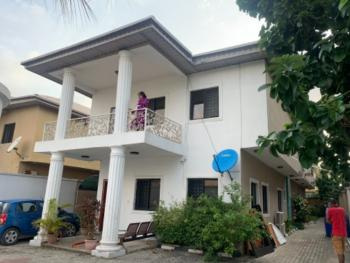 Miniflat, Off Admiralty Way, Lekki Phase 1, Lekki, Lagos, Mini Flat for Rent