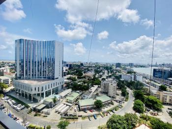 Landed Property, Eko Atlantic, Eko Atlantic City, Lagos, Residential Land Joint Venture