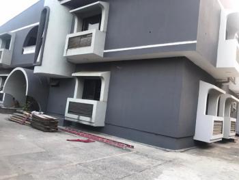 Executive Mini Flat, Off Admiralty Road Lekki Phase, Lekki Phase 1, Lekki, Lagos, Mini Flat for Rent