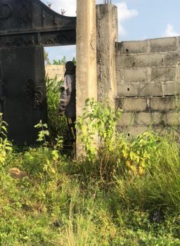 Best Deal - Buy & Build Dry Land, Gra, Abijo, Lekki, Lagos, Residential Land for Sale