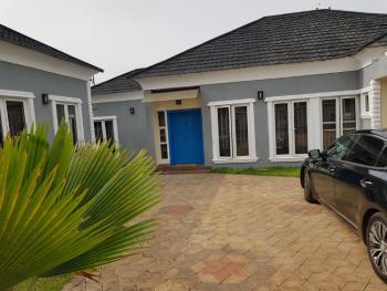 Fully Furnished 4 United of 2 Bedrooms Bungalows., S & T Estate, Opp Polo Club. Jericho, Ibadan, Oyo, Detached Bungalow for Sale