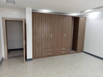 Luxury and Spacious 3 Bedroom Flat with Swimming Pool, Okupe, Ikoyi, Lagos, Flat / Apartment for Rent