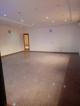 Luxurious 3 Bedroom Flat with Swimming Pool, Gym & Bq, Off Femi Pedro Street, Parkview, Ikoyi, Lagos, Flat / Apartment for Sale