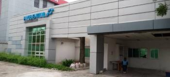 Lovely 20 Bedrooms Detached House, Off Adeola Odeku, Victoria Island (vi), Lagos, Office Space for Rent