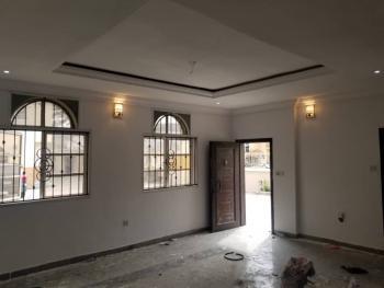 4bedroom Terrace House, Behind Prime Water Gardens 2, Ikate, Ikate, Lekki, Lagos, Terraced Duplex for Sale
